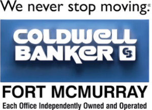 coldwellBanker_ftMcM